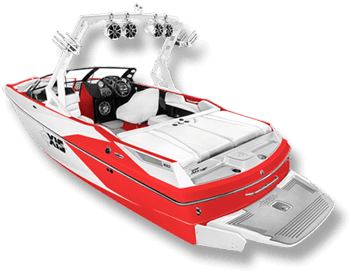 Axis Boats For Sale >> Tommy S Slalom Shop Of Florida Marine Dealership In Clermont Fl